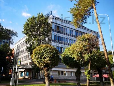 Офис площадью 116 м², проспект Абылай Хана — Гоголя за 5 000 〒 в Алматы, Алмалинский р-н — фото 79