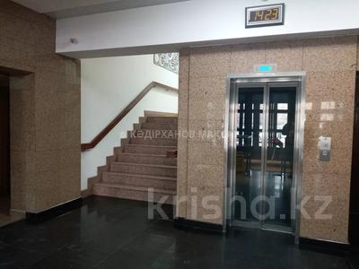 Офис площадью 116 м², проспект Абылай Хана — Гоголя за 5 000 〒 в Алматы, Алмалинский р-н — фото 31