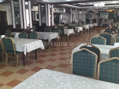 Офис площадью 116 м², проспект Абылай Хана — Гоголя за 5 000 〒 в Алматы, Алмалинский р-н — фото 34