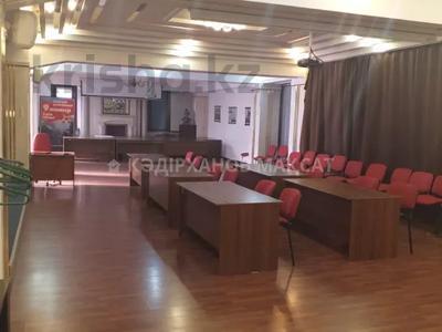 Офис площадью 116 м², проспект Абылай Хана — Гоголя за 5 000 〒 в Алматы, Алмалинский р-н — фото 26