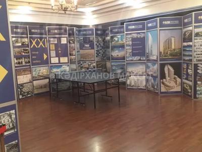 Офис площадью 116 м², проспект Абылай Хана — Гоголя за 5 000 〒 в Алматы, Алмалинский р-н — фото 35