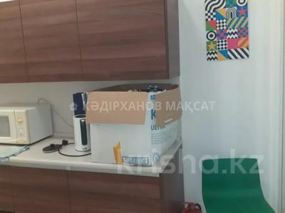 Офис площадью 116 м², проспект Абылай Хана — Гоголя за 5 000 〒 в Алматы, Алмалинский р-н — фото 36