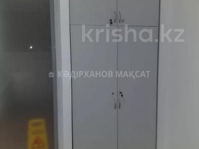 Офис площадью 116 м², проспект Абылай Хана — Гоголя за 5 000 〒 в Алматы, Алмалинский р-н — фото 39