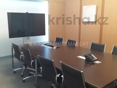 Офис площадью 116 м², проспект Абылай Хана — Гоголя за 5 000 〒 в Алматы, Алмалинский р-н — фото 28