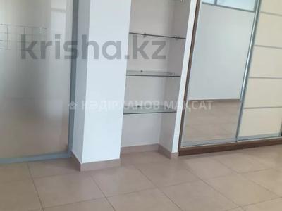 Офис площадью 116 м², проспект Абылай Хана — Гоголя за 5 000 〒 в Алматы, Алмалинский р-н — фото 49