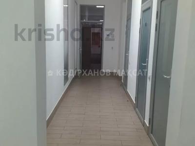 Офис площадью 116 м², проспект Абылай Хана — Гоголя за 5 000 〒 в Алматы, Алмалинский р-н — фото 61