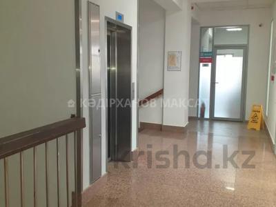 Офис площадью 116 м², проспект Абылай Хана — Гоголя за 5 000 〒 в Алматы, Алмалинский р-н — фото 62