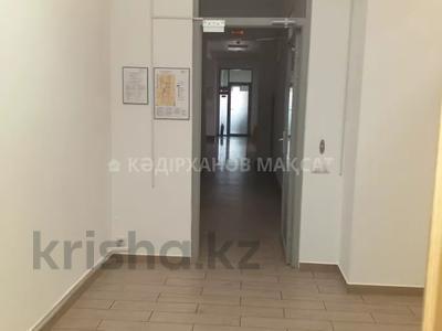 Офис площадью 116 м², проспект Абылай Хана — Гоголя за 5 000 〒 в Алматы, Алмалинский р-н — фото 63