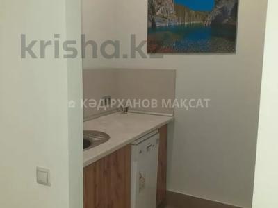 Офис площадью 116 м², проспект Абылай Хана — Гоголя за 5 000 〒 в Алматы, Алмалинский р-н — фото 64