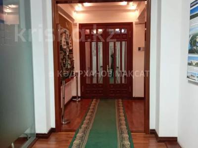 Офис площадью 116 м², проспект Абылай Хана — Гоголя за 5 000 〒 в Алматы, Алмалинский р-н — фото 10