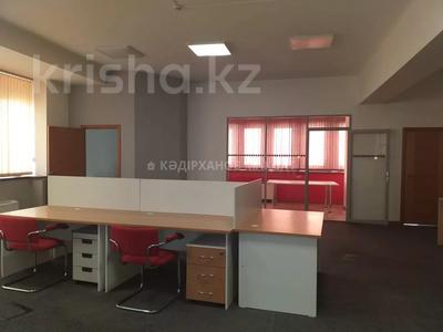 Офис площадью 116 м², проспект Абылай Хана — Гоголя за 5 000 〒 в Алматы, Алмалинский р-н — фото 72