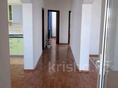 4-комнатный дом, 128 м², 8 сот., Болек батыра 61 — Исахметова за 20.5 млн 〒 в Ынтымак — фото 5
