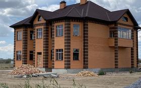 8-комнатный дом, 500 м², 20 сот., Сейхун 42 за 80 млн 〒 в