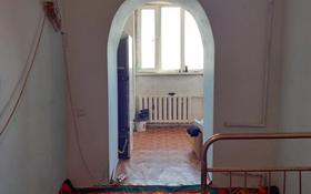 1-комнатная квартира, 35 м², 7/9 этаж, проспект Бухар Жырау за ~ 8.2 млн 〒 в Караганде, Казыбек би р-н
