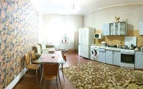 3-комнатная квартира, 133 м², 1/8 этаж, 15-й мкр 65 за 38 млн 〒 в Актау, 15-й мкр