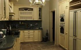4-комнатная квартира, 190 м², 1/5 этаж, Омаровой 37 за 120 млн 〒 в Алматы, Медеуский р-н