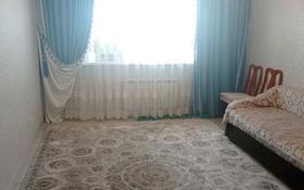 3-комнатная квартира, 73.4 м², 5/18 этаж, Б. Момышулы 4 — Сатпаева за 26.5 млн 〒 в Нур-Султане (Астана), Алматы р-н