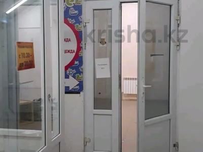 Магазин площадью 190 м², Московская 43 — Потанина Московская за 500 000 〒 в Нур-Султане (Астана), Сарыаркинский р-н — фото 13