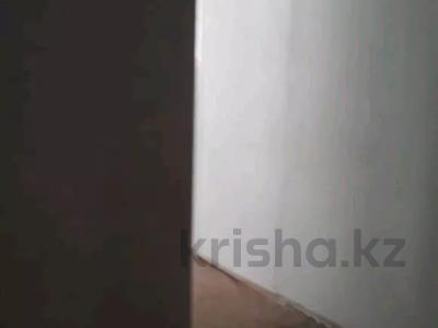 Магазин площадью 190 м², Московская 43 — Потанина Московская за 500 000 〒 в Нур-Султане (Астана), Сарыаркинский р-н — фото 2