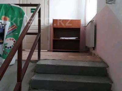 Магазин площадью 190 м², Московская 43 — Потанина Московская за 500 000 〒 в Нур-Султане (Астана), Сарыаркинский р-н — фото 5