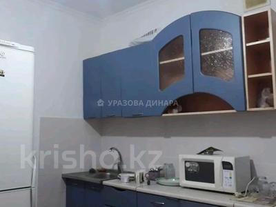 1-комнатная квартира, 41 м², 8/14 этаж помесячно, Тархана 17 — Тархана за 95 000 〒 в Нур-Султане (Астана), р-н Байконур — фото 3