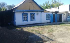 2-комнатный дом помесячно, 20 м², улица Нестерова 33 за 20 000 〒 в Талдыкоргане