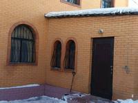 7-комнатный дом, 205 м², 3 сот., мкр Юго-Восток, Орбита 95 — Волочаевка за 130 млн 〒 в Караганде, Казыбек би р-н