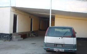 12-комнатный дом, 160 м², 8 сот., Баян сулу за 16.9 млн 〒 в Каскелене