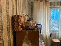 1-комнатная квартира, 16 м², 1/5 этаж