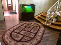 10-комнатный дом, 400 м², 6 сот., улица Смайлова — проспект Жамбыла за 85 млн 〒 в Таразе