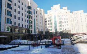 3-комнатная квартира, 130 м², 7/9 этаж, Мангилик Ел за 78 млн 〒 в Нур-Султане (Астана), Есильский р-н