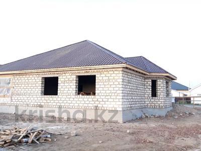 5-комнатный дом, 240 м², 9 сот., Жулдыз 1 23 за 18 млн 〒 в Атырау — фото 2
