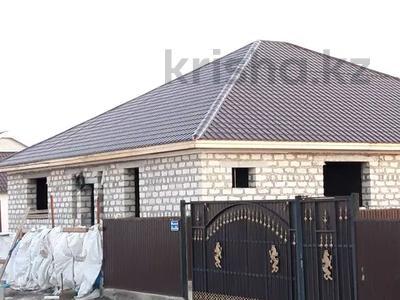 5-комнатный дом, 240 м², 9 сот., Жулдыз 1 23 за 18 млн 〒 в Атырау — фото 3
