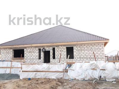 5-комнатный дом, 240 м², 9 сот., Жулдыз 1 23 за 18 млн 〒 в Атырау — фото 4