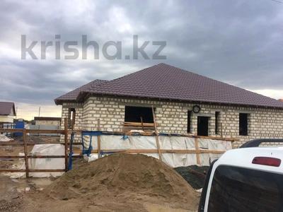 5-комнатный дом, 240 м², 9 сот., Жулдыз 1 23 за 18 млн 〒 в Атырау — фото 5