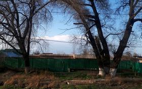 Здание, площадью 450 м², Жибекжолы 103 за 70 млн 〒 в Талгаре