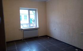 Офис площадью 15 м², Борки №1 за 35 000 〒 в Петропавловске