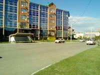 Коммерческая недвижимость за 16 млн 〒 в Костанае
