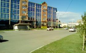 Коммерческая недвижимость за 23 млн 〒 в Костанае