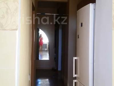 3-комнатная квартира, 70 м², 5/5 этаж, Б.Мира 24 — Театральная за 22 млн 〒 в Караганде, Казыбек би р-н — фото 18