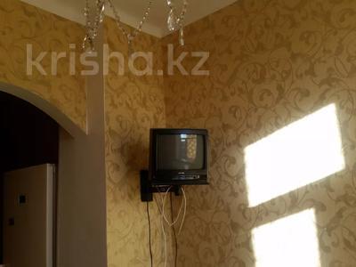 3-комнатная квартира, 70 м², 5/5 этаж, Б.Мира 24 — Театральная за 22 млн 〒 в Караганде, Казыбек би р-н — фото 22
