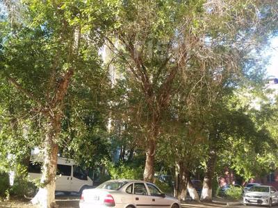 3-комнатная квартира, 70 м², 5/5 этаж, Б.Мира 24 — Театральная за 22 млн 〒 в Караганде, Казыбек би р-н — фото 3