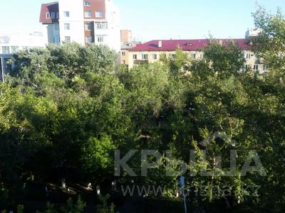 3-комнатная квартира, 70 м², 5/5 этаж, Б.Мира 24 — Театральная за 22 млн 〒 в Караганде, Казыбек би р-н — фото 5