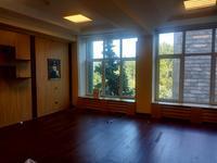 Офис площадью 36 м²