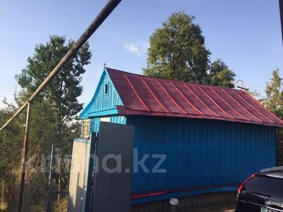 Дача с участком в 8 сот., Мкр Тау-Самал (Турксиб) за 18 млн 〒 в Алматы