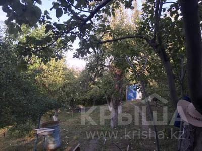 Дача с участком в 8 сот., Мкр Тау-Самал (Турксиб) за 18 млн 〒 в Алматы — фото 5