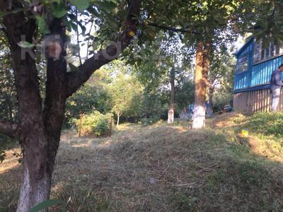 Дача с участком в 8 сот., Мкр Тау-Самал (Турксиб) за 18 млн 〒 в Алматы — фото 7