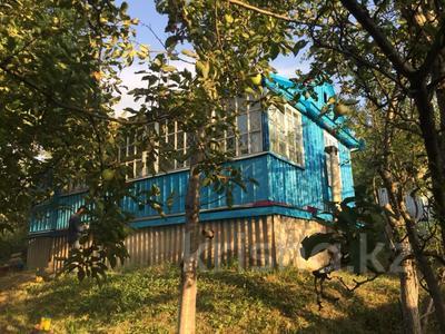 Дача с участком в 8 сот., Мкр Тау-Самал (Турксиб) за 18 млн 〒 в Алматы — фото 8
