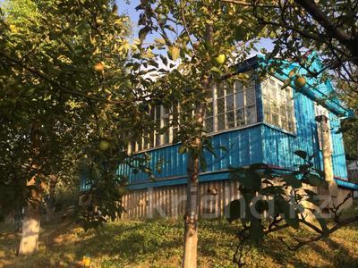Дача с участком в 8 сот., Мкр Тау-Самал (Турксиб) за 18 млн 〒 в Алматы — фото 9