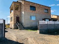 5-комнатный дом, 250 м², 10 сот.